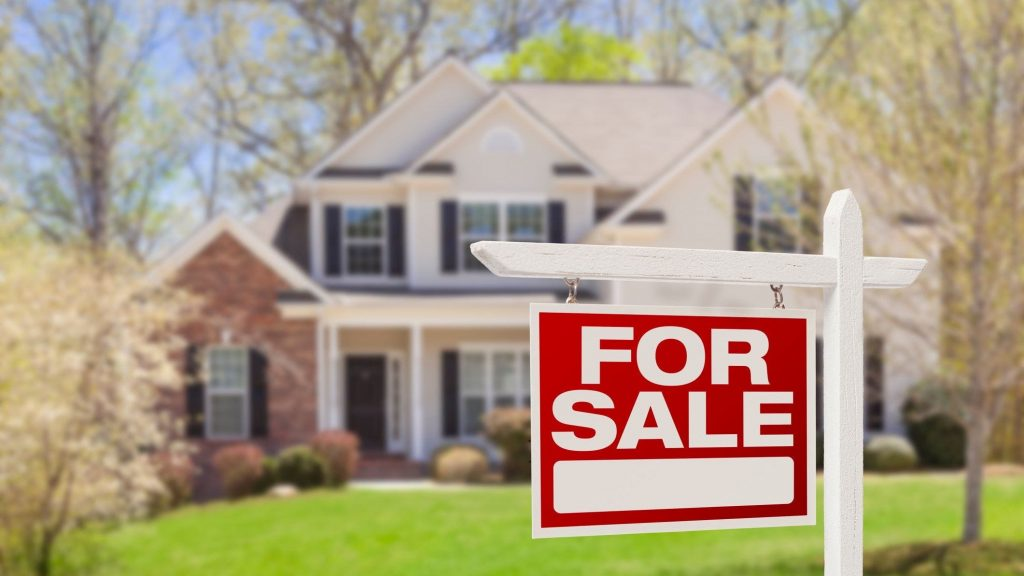 Some points to be remembered while buying a house
