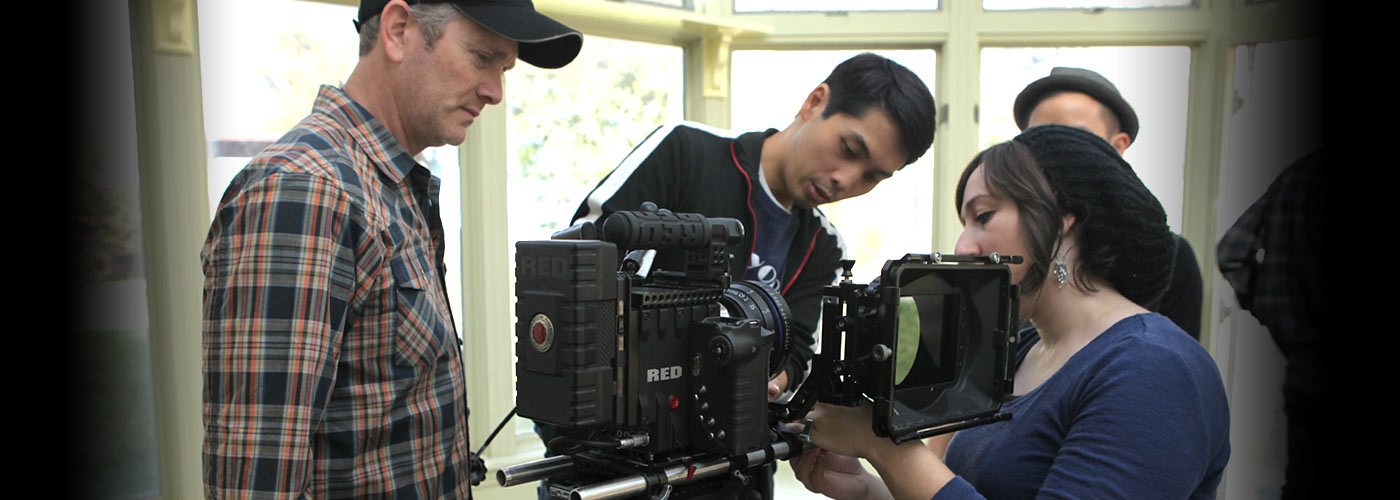 Hiring The Best Corporate Video Production Agency