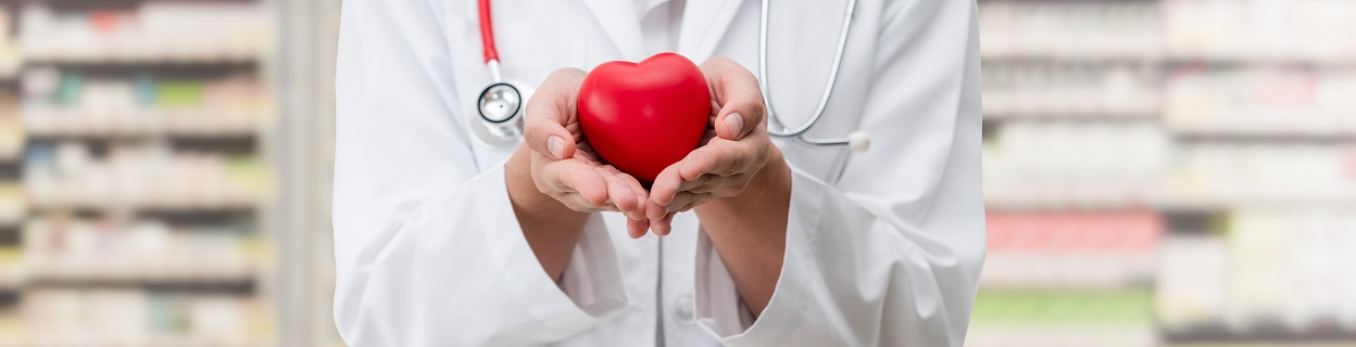 Cardiologists In Maryland And Their Services