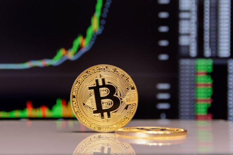 bitcoin funds