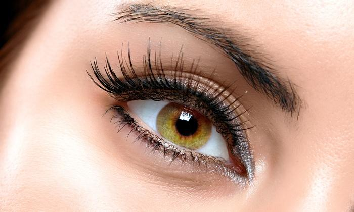 Care Tips For Your Lash Extensions Kit