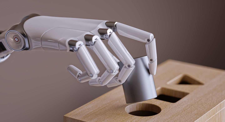 The Vast Technological World Of AI Intelligence