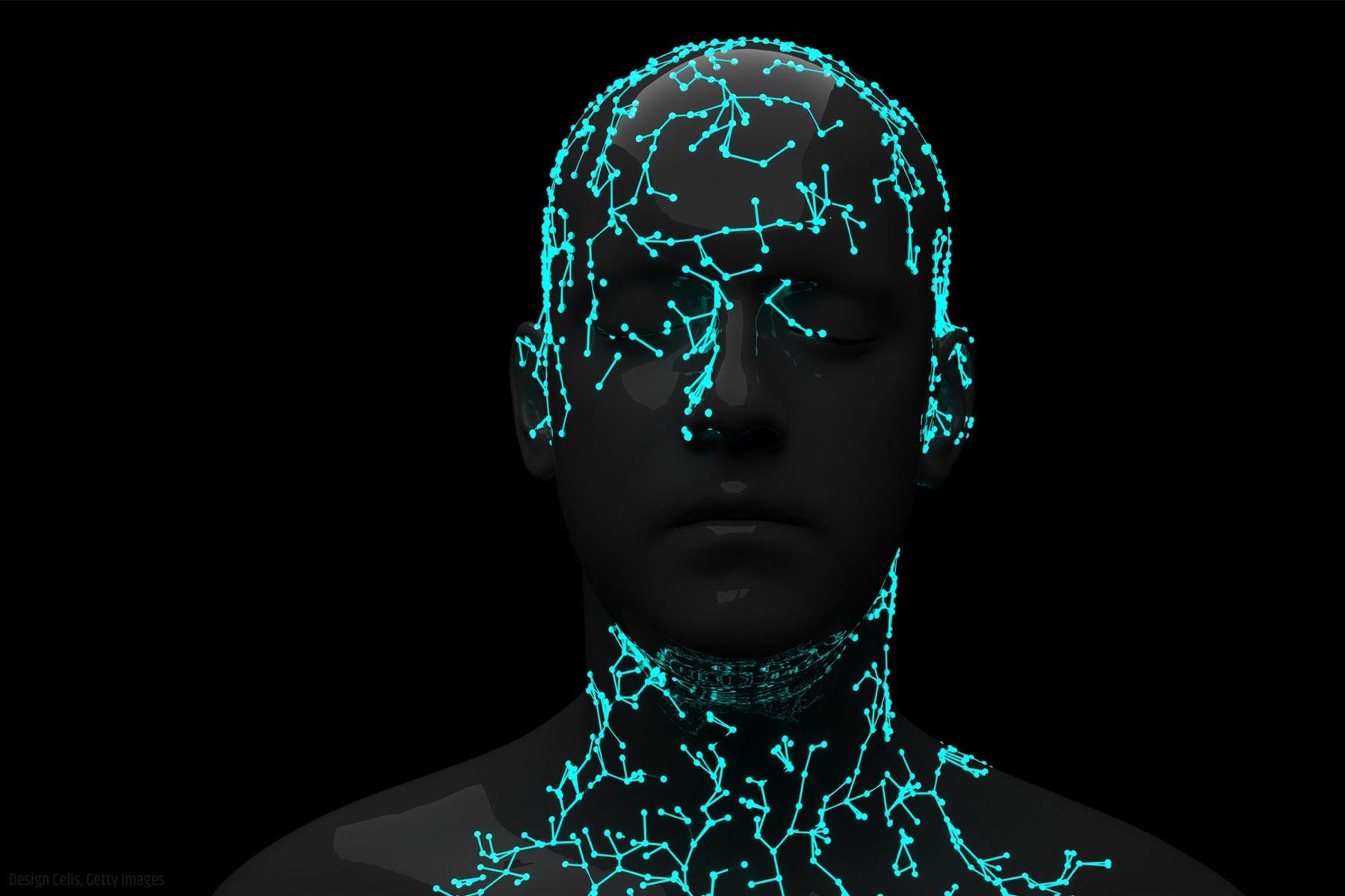 AI impress enterprises