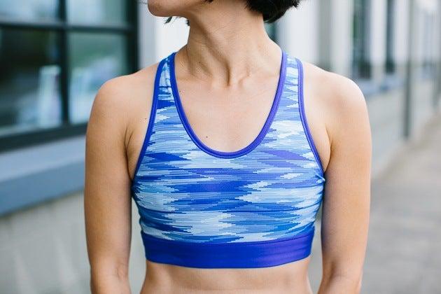 Tips to Hand-Pick the Best Inner Attires for Women