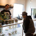 Good Medical Marijuana Dispensary