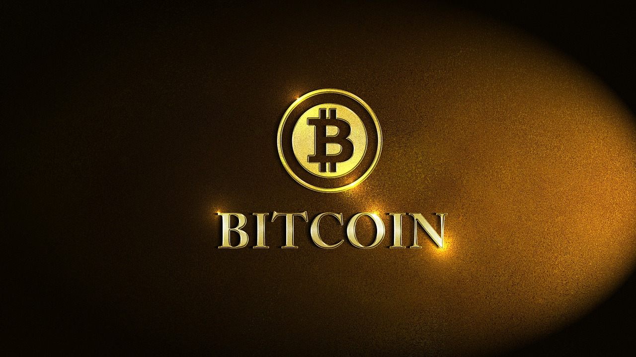 Surging of Bitcoin trades in India